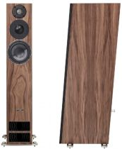 PMC Twenty5.26i Floorstanding Loudspeakers