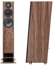 PMC Twenty5.26i Floorstanding Loudspeakers