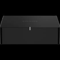 Sonos Port Streamer