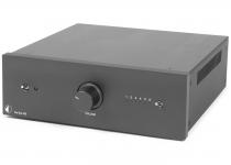 Pro-Ject Pre Box RS Stereo Pre Amplifier