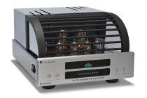 PrimaLuna ProLogue Premium Stereo Amplifier
