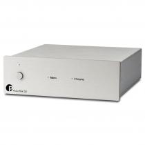 Pro-Ject Accu Box S2 Power Supply Upgrade