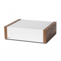 Pro-Ject Amp Box DS Mono Power Amplifier