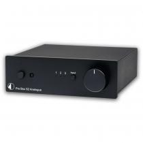 Pro-Ject Pre Box S Pre-Amplifier