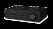 Quad QC Twenty Four Pre-Amplifier