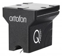 Ortofon Quintet Black Cartridge