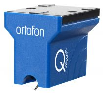 Ortofon Quintet Blue Cartridge