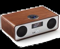 Ruark Audio R2 Mk3 Stereo System