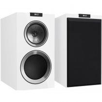 KEF R300 Floorstanding Speakers