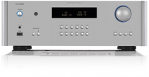 Rotel RA-1570 Stereo Amplifier