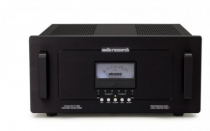 Audio Research Reference 250 SE Monaural Amplifier