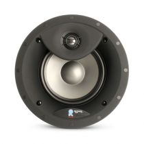 "Revel C563 6.5"" In-Ceiling Loudspeakers"