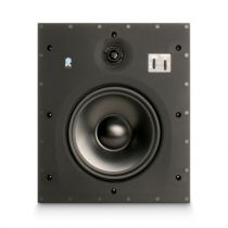 "Revel W873 7"" In-Wall Loudspeakers"
