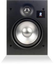 "Revel W263 6.5"" In-Wall Loudspeakers"
