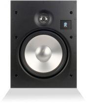"Revel W283 8"" In-Wall Loudspeakers"