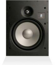 "Revel W383 8"" In-Wall Loudspeakers"