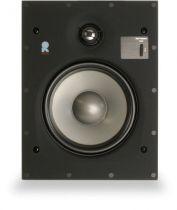 "Revel W563 6.5"" In-Wall Loudspeakers"