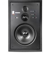 Revel W990 In-Wall Loudspeakers