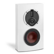 DALI RUBICON LCR On-Wall Speaker