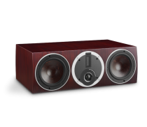 DALI RUBICON VOKAL Centre Channel Speaker