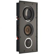 DALI PHANTOM S-180 In-Wall Speaker