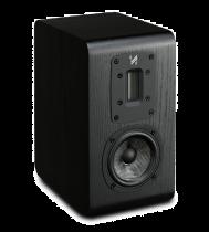 Quad S-2 Standmount Speakers