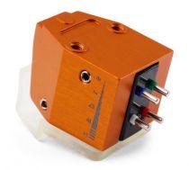 Vetere Sabre Moving Magnet Cartridge