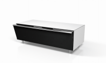 Scala TV-Soundbar-Lowboard - 111x30x48cm