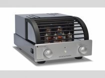 PrimaLuna ProLogue Premium Stereo Amplifier