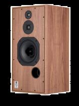 Harbeth Super HL5plus XD Standmount Speakers
