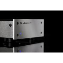 Lehmann Audio Black Cube SE II Phono Stage