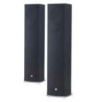 Linn 520 Integrated Exakt Speaker