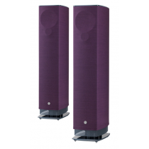 Linn 530 Integrated Exakt Speaker