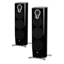 Linn Klimax 350 Passive Speakers