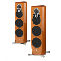 Linn Klimax Exakt 350 Speakers
