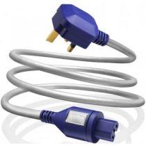 IsoTek Evo3 Sequel Mains Cable 2m