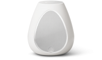 Linn Series 3 Wireless Speaker (Ex Display)