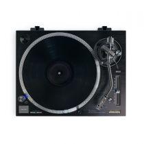 Technics SL-1200G Turntable