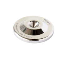 Chord Silent Mount SM5 titanium isolation rack mounts 50mm