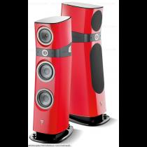 Focal Sopra n°2 Floorstanding Speaker