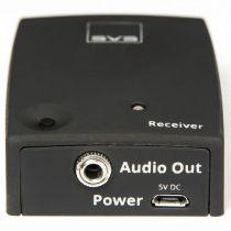 SVS Soundpath Wireless Audio Adaptor