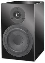 Pro-ject Speaker Box 5 Stereo Loudspeakers w