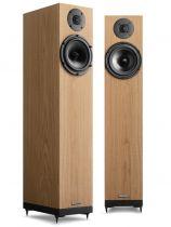 Spendor A7 Floorstanding Speakers