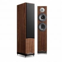 Spendor D7 Floorstanding Speakers