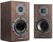 Spendor A1 Standmount Speakers