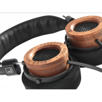Grado RS1e Open Back Headphones