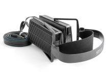 Stax SR-L300 Electrostatic Earspeaker
