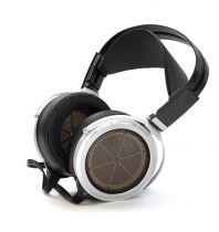 Stax SR-009S Reference Electrostatic Earspeaker