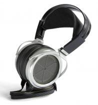 Stax SR-009 Electrostatic Earspeakers