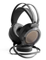 Stax SR-007 II Omega Electrostatic Earspeakers